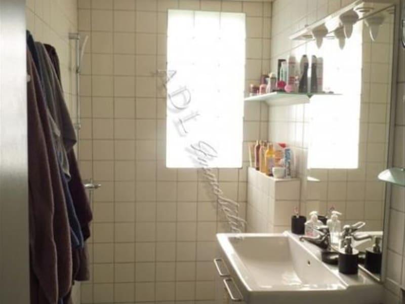 Vente maison / villa Gouvieux 630000€ - Photo 8