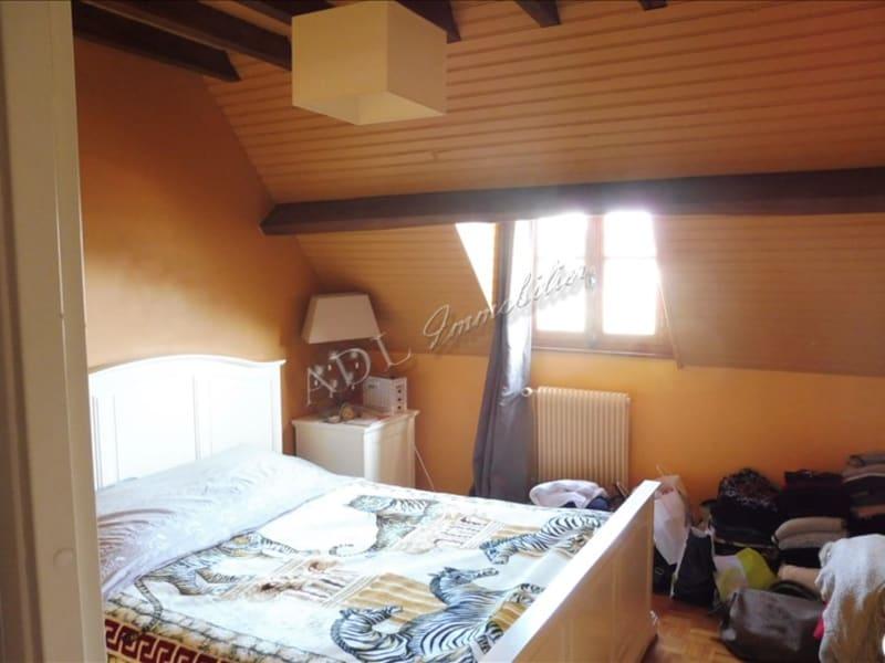 Vente maison / villa Gouvieux 630000€ - Photo 9