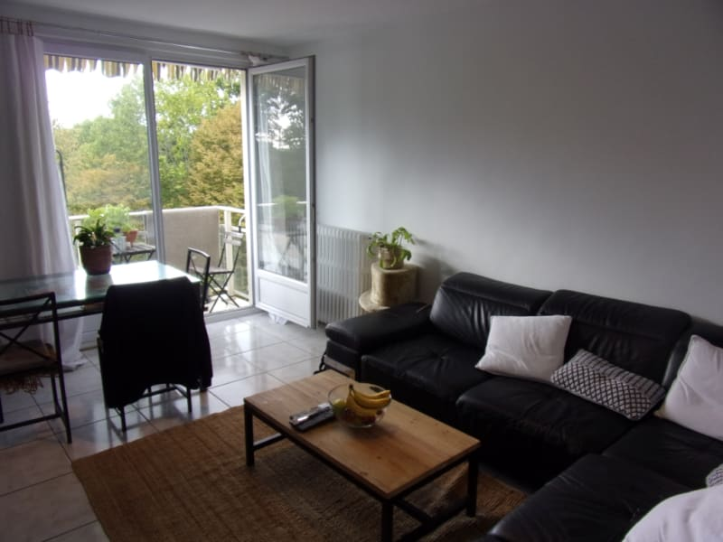 Sale apartment La celle saint cloud 242 000€ - Picture 3