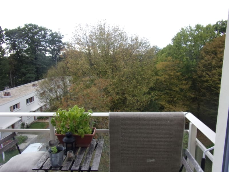Sale apartment La celle saint cloud 242 000€ - Picture 9