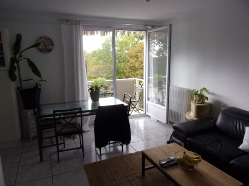 Sale apartment La celle saint cloud 242 000€ - Picture 10