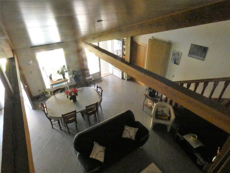 Vente maison / villa Breuillet 428000€ - Photo 12