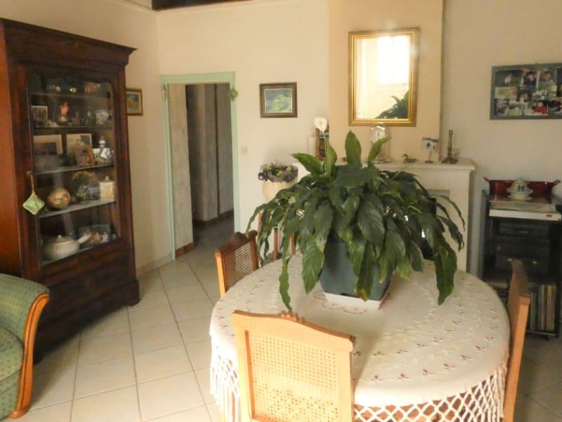 Vente maison / villa Breuillet 428000€ - Photo 13
