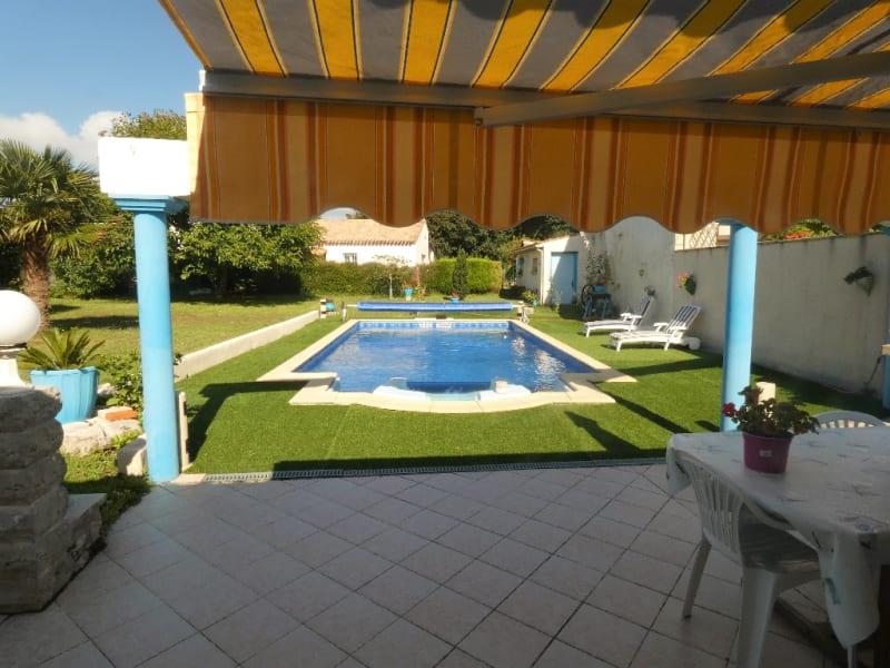 Vente maison / villa Breuillet 428000€ - Photo 15