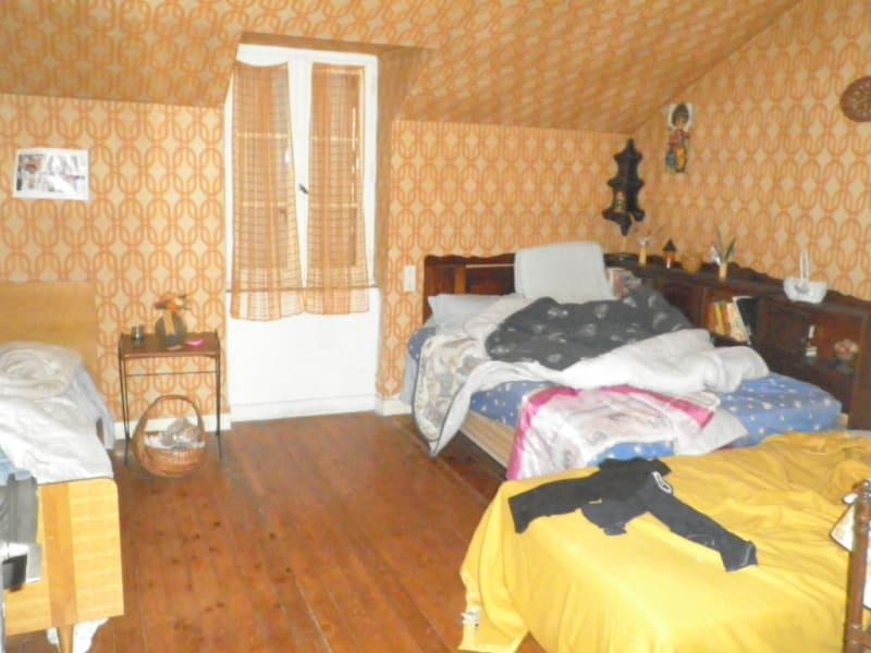 Vente maison / villa Martigne ferchaud 69225€ - Photo 6