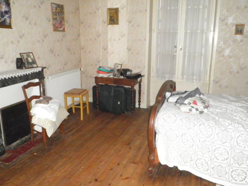 Vente maison / villa Martigne ferchaud 69225€ - Photo 7