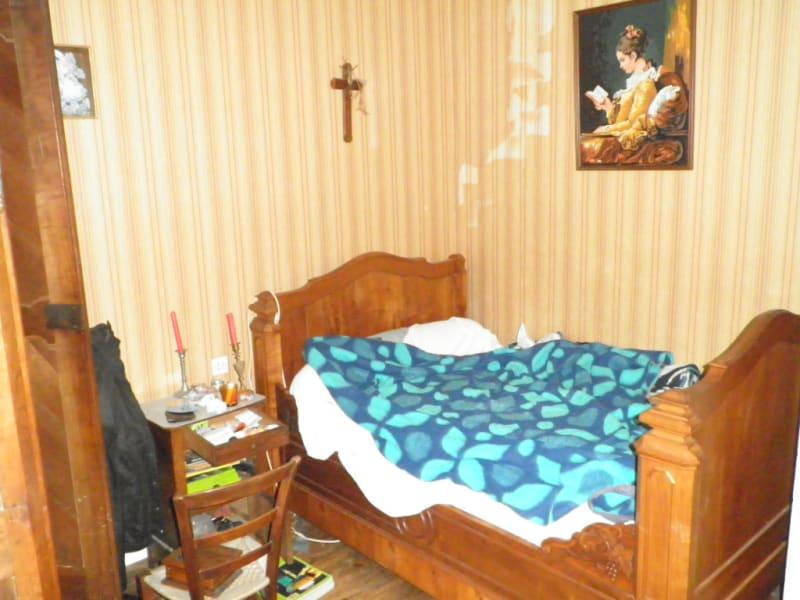 Vente maison / villa Martigne ferchaud 69225€ - Photo 9