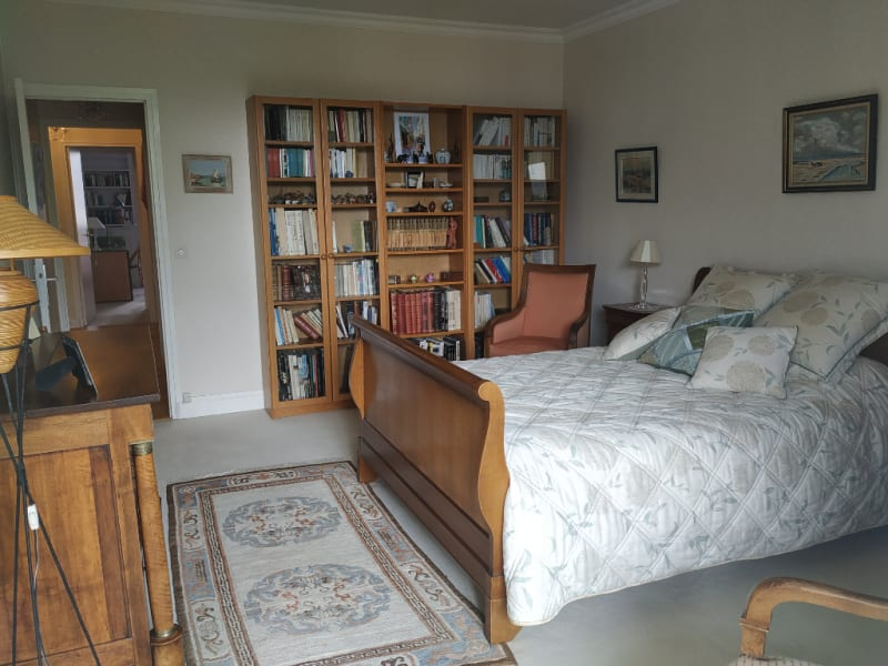 Sale apartment Louveciennes 876000€ - Picture 11
