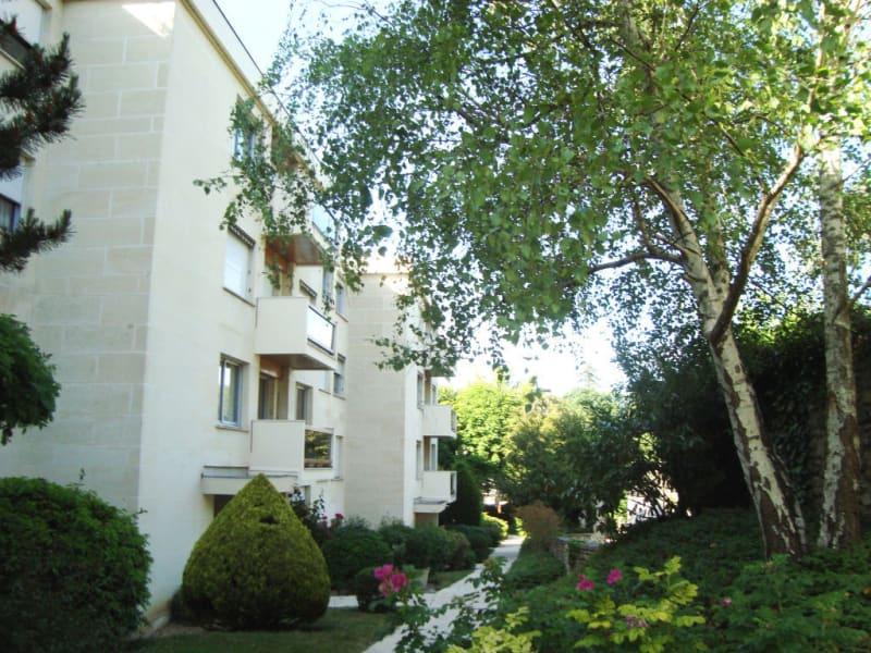 Vente appartement Louveciennes 159000€ - Photo 1