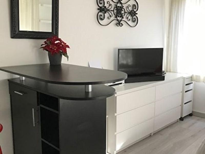 Vente appartement Louveciennes 159000€ - Photo 2