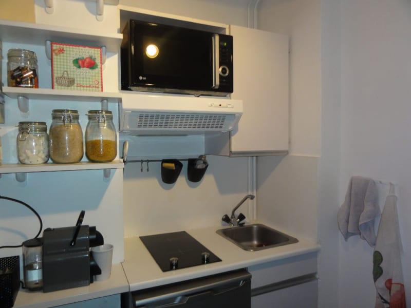 Vente appartement Louveciennes 159000€ - Photo 3