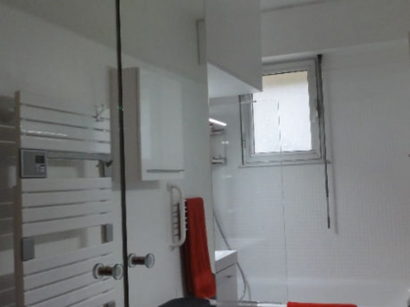 Vente appartement Louveciennes 159000€ - Photo 4
