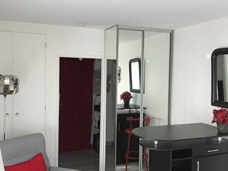 Vente appartement Louveciennes 159000€ - Photo 5