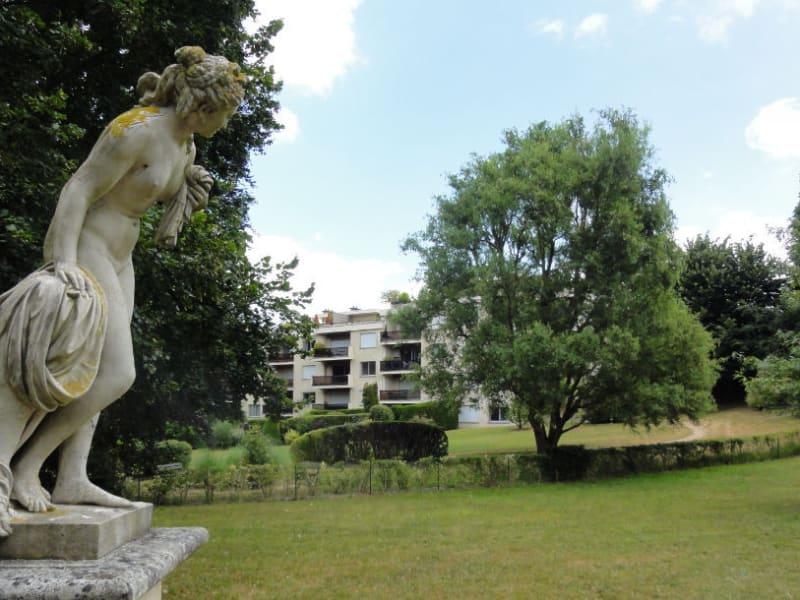 Vente appartement Louveciennes 159000€ - Photo 7
