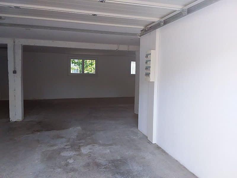 Rental house / villa Salaise sur sanne 803€ CC - Picture 8