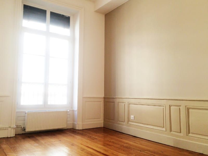 Rental apartment Lyon 1er 1 290€ CC - Picture 4