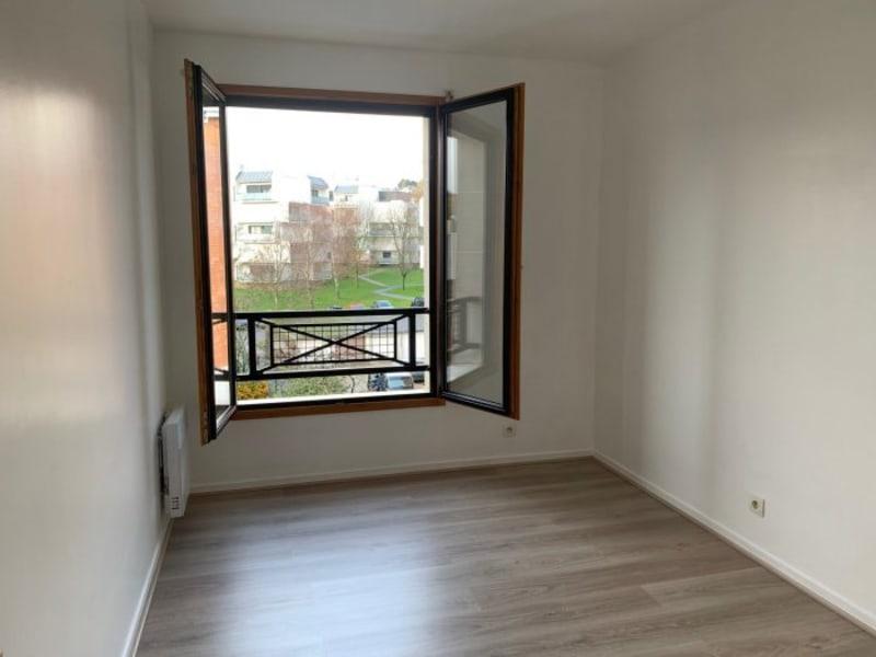 Rental apartment Le plessis-robinson 1350€ CC - Picture 4