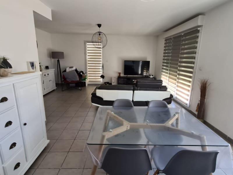 Vente appartement Marignane 237000€ - Photo 2