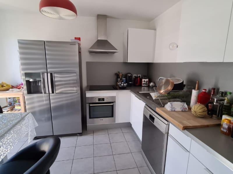 Vente appartement Marignane 237000€ - Photo 3