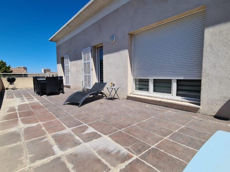 Vente appartement Marignane 237000€ - Photo 5