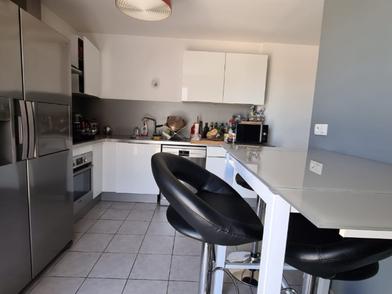 Vente appartement Marignane 237000€ - Photo 7