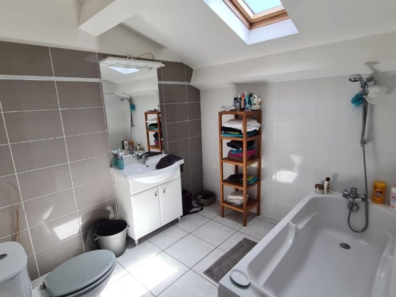 Vente appartement Marignane 237000€ - Photo 8