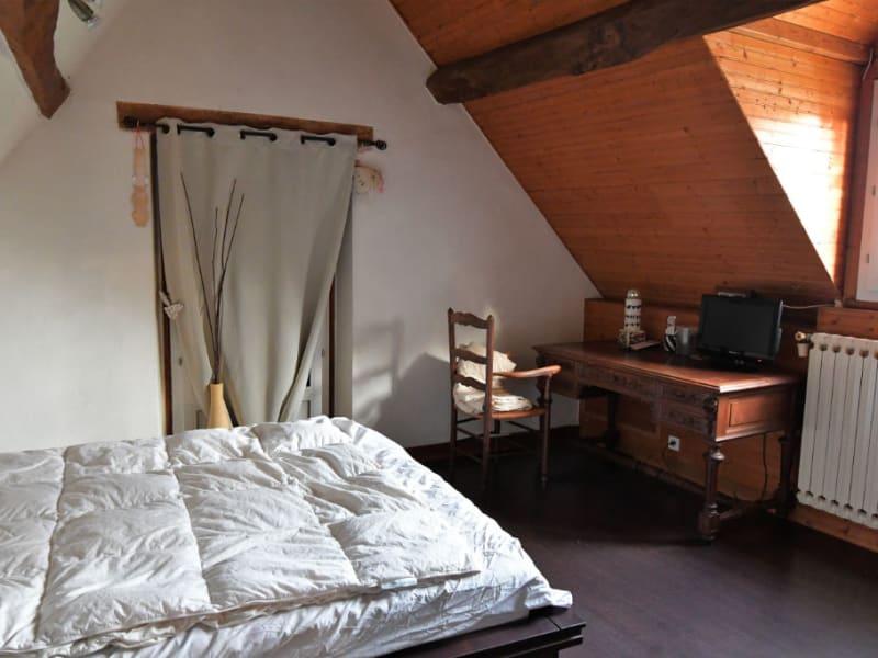 Sale house / villa Montoire sur le loir 254400€ - Picture 10
