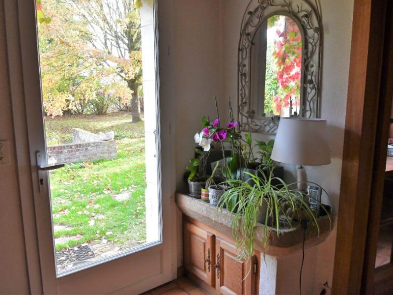 Sale house / villa Montoire sur le loir 254400€ - Picture 12