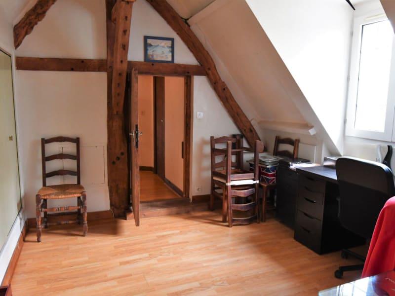 Sale house / villa Montoire sur le loir 254400€ - Picture 15