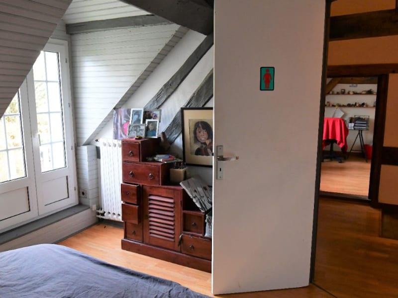 Sale house / villa Montoire sur le loir 254400€ - Picture 16