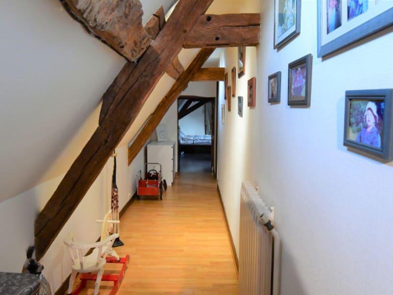 Sale house / villa Montoire sur le loir 254400€ - Picture 17