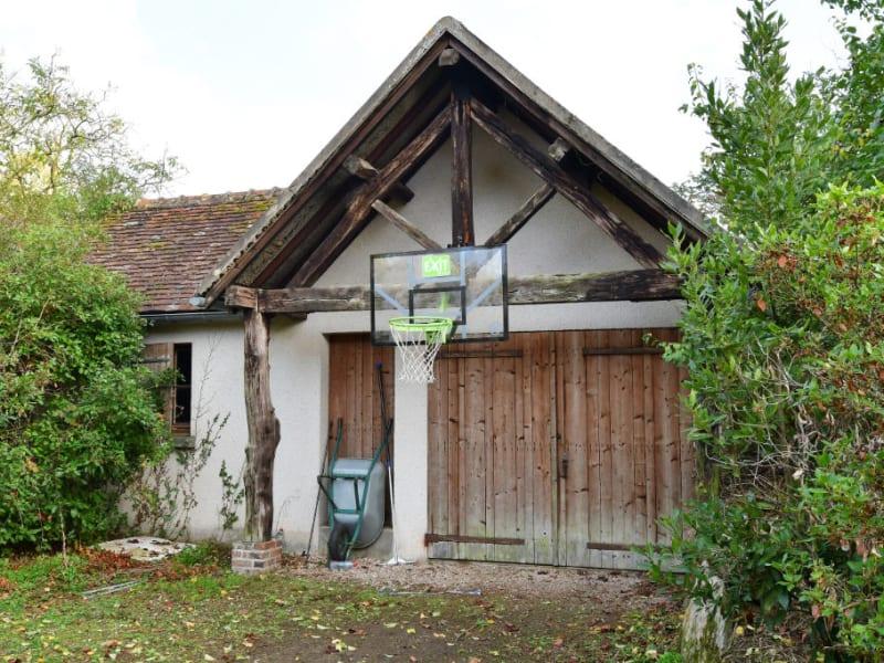Sale house / villa Montoire sur le loir 254400€ - Picture 18