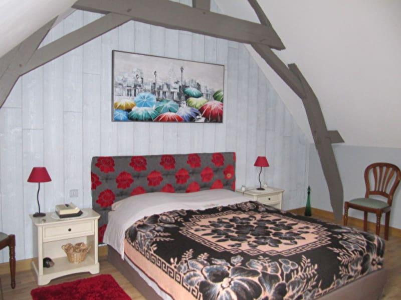 Sale house / villa Marcon 254400€ - Picture 8