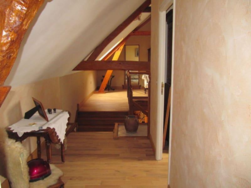 Sale house / villa Marcon 254400€ - Picture 9