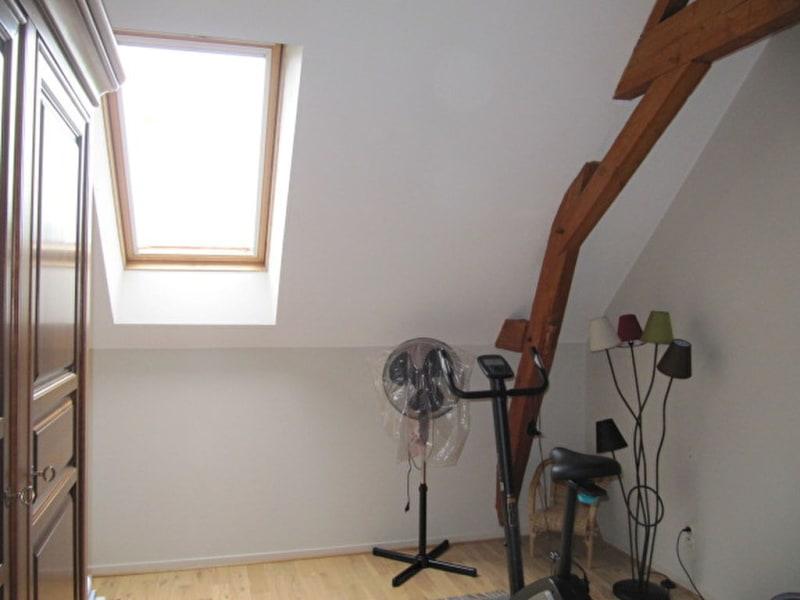 Sale house / villa Marcon 254400€ - Picture 13
