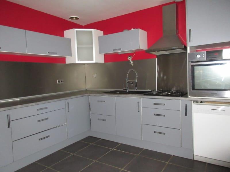Sale house / villa Mainvilliers 370000€ - Picture 4