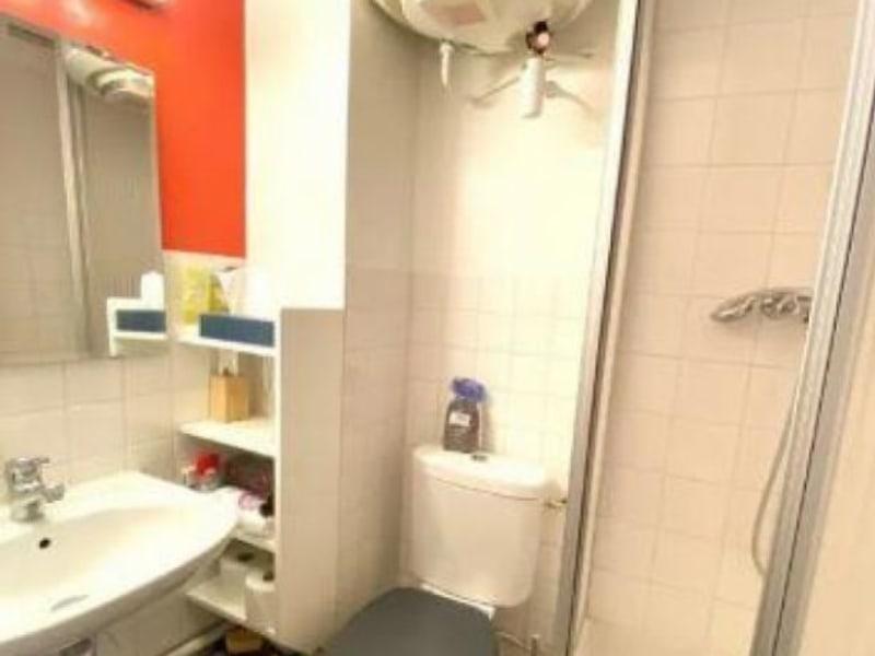 Vente appartement Paris 5ème 440000€ - Photo 7