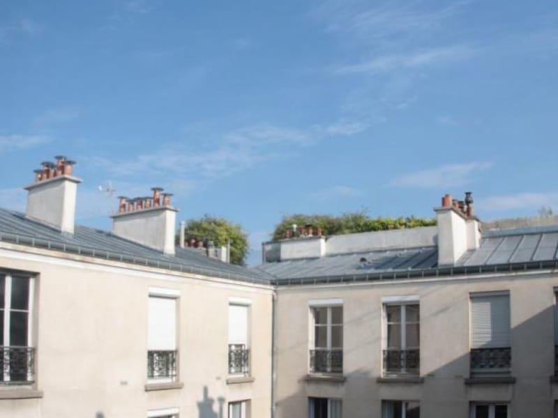 Sale apartment Paris 10ème 763000€ - Picture 6