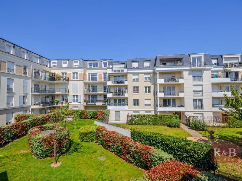 Sale apartment Les clayes sous bois 279000€ - Picture 1