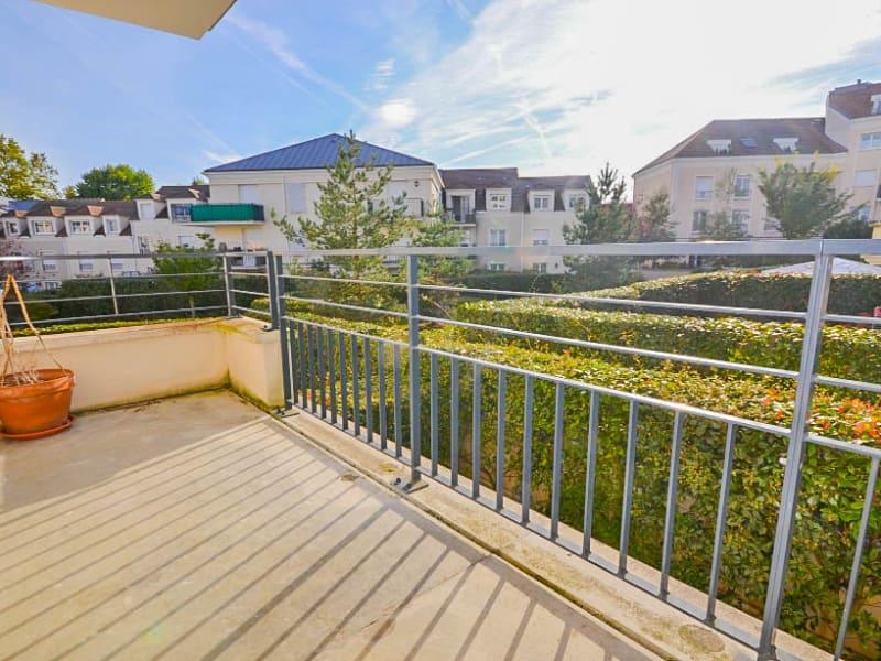 Sale apartment Les clayes sous bois 279000€ - Picture 3