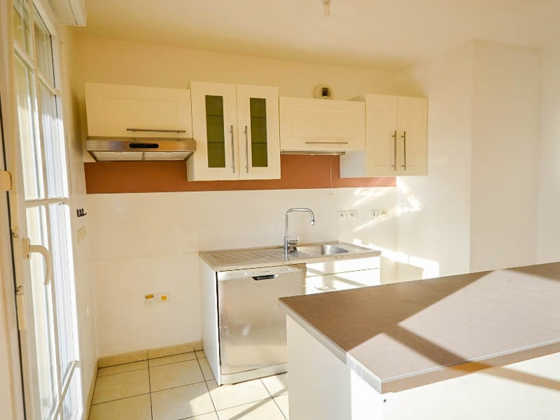 Sale apartment Les clayes sous bois 279000€ - Picture 4