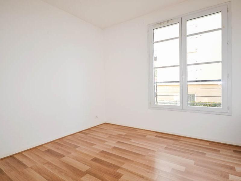 Sale apartment Les clayes sous bois 279000€ - Picture 5