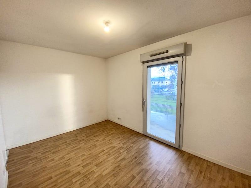 Sale apartment Joue les tours 139800€ - Picture 3