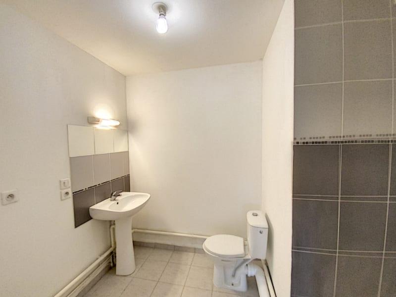 Sale apartment Joue les tours 139800€ - Picture 4