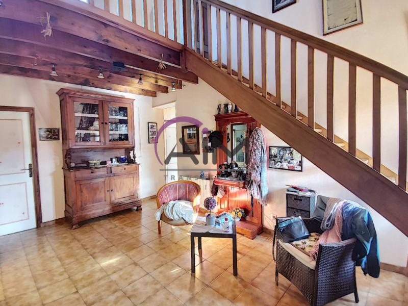 Venta  casa La membrolle sur choisille 368900€ - Fotografía 3