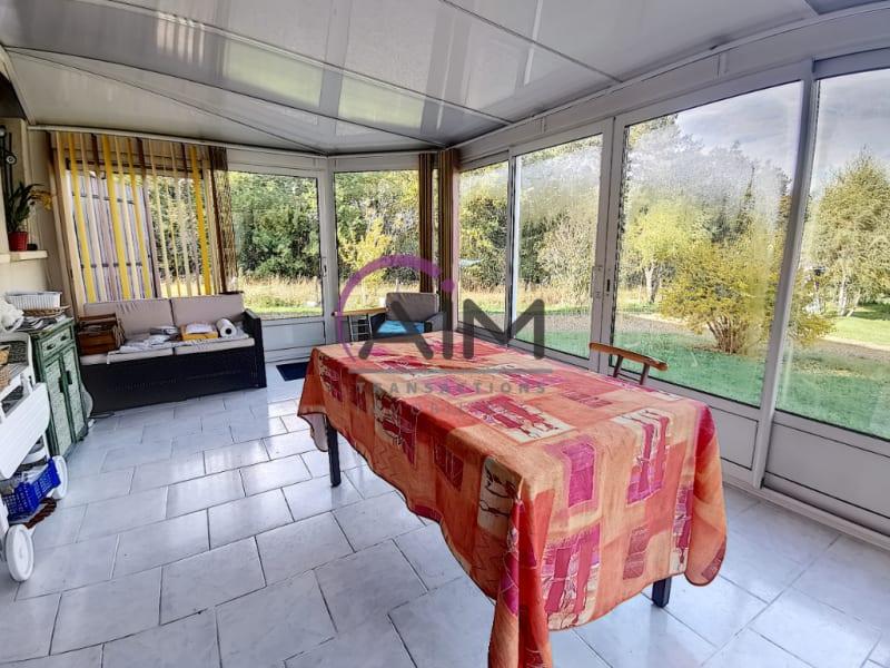 Venta  casa La membrolle sur choisille 368900€ - Fotografía 5