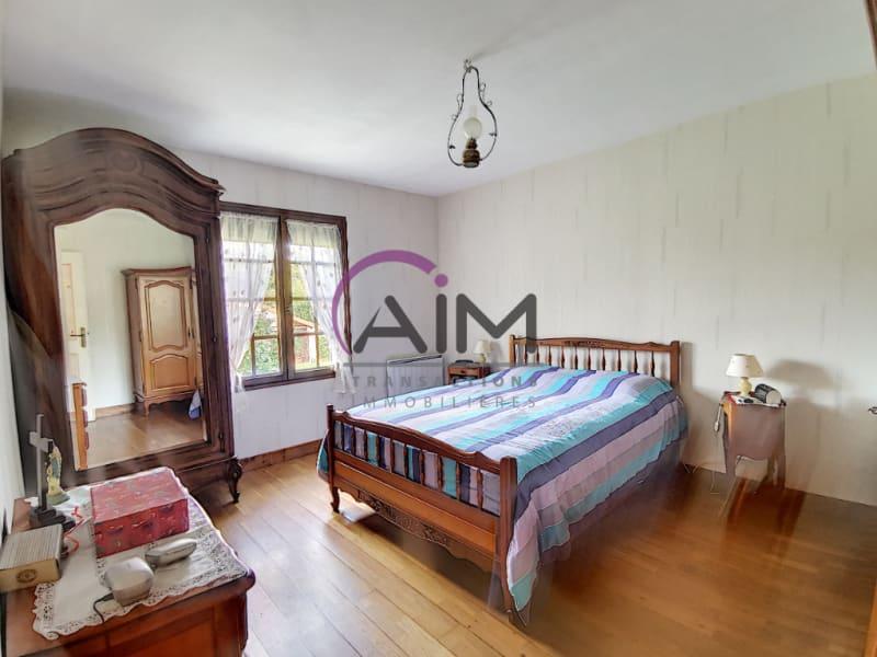 Venta  casa La membrolle sur choisille 368900€ - Fotografía 6