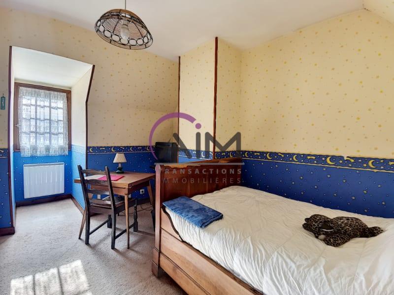 Venta  casa La membrolle sur choisille 368900€ - Fotografía 8