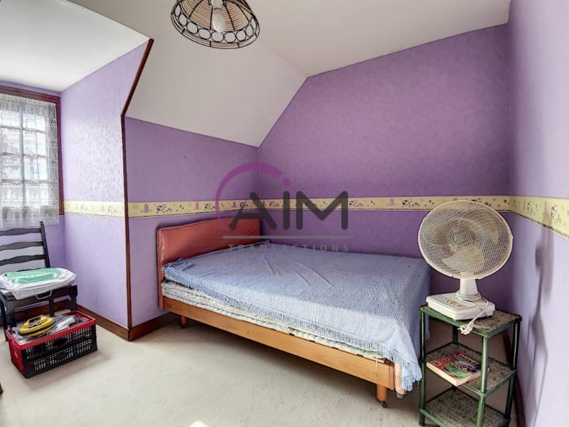 Venta  casa La membrolle sur choisille 368900€ - Fotografía 9