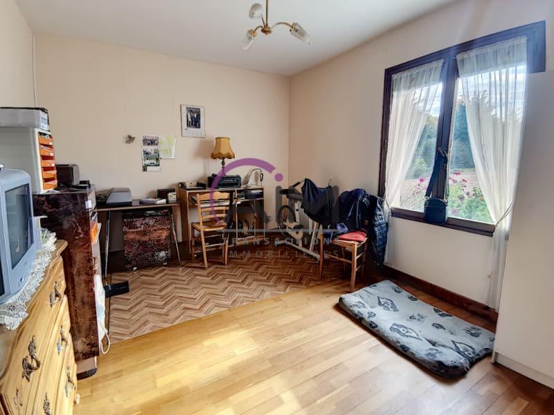 Venta  casa La membrolle sur choisille 368900€ - Fotografía 10